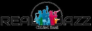 Asociación Real Jazz Ciudad Real